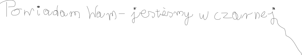 czarna_d