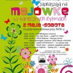 mjowka_taneczna1