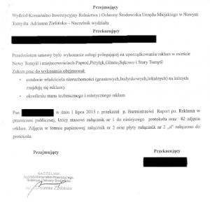 2015-11-13-odpowiedz-protokol-miniatura