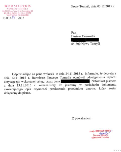 2015-12-03-odpowiedz-odmowa-miniatura