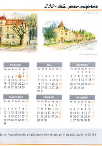 kalendarz-teraz-nt