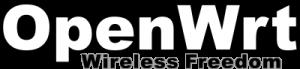 Openwrt_Logo