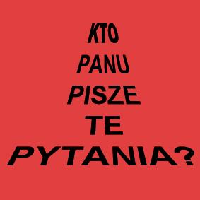 kto_panu_pisze_te_pytania_cz
