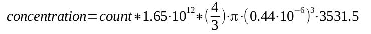 wzor-3