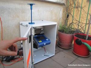 Zdj.: Dolnośląski Alarm Smogowy (strona FB)