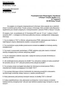 zapytania-pwik-1