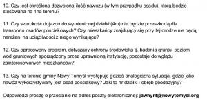 zapytania-pwik-2