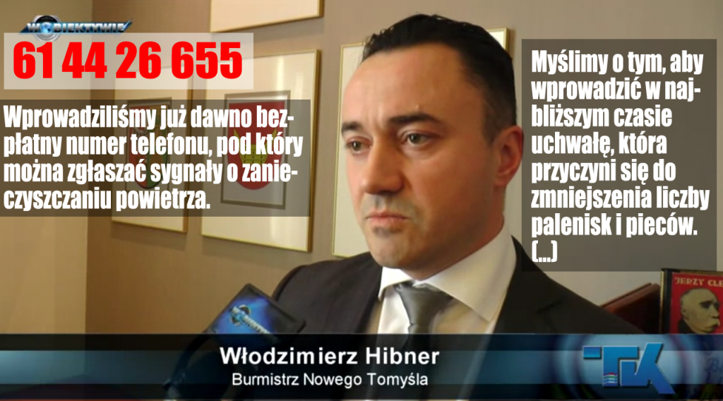 hibner_o_niskiej_emisji1